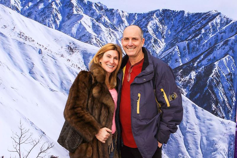 The W Aspen Presents- The Abbey Aprés Pop Up at Aspen Gay Ski Week 2020 Day 2-Aspen Photo Booth Rental-SocialLightPhoto.com-28.jpg