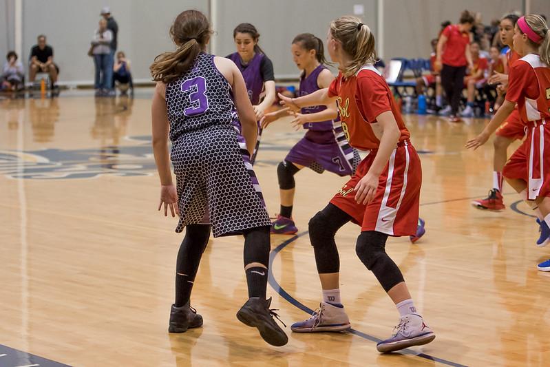 Basketball Tournament (130 of 232).jpg