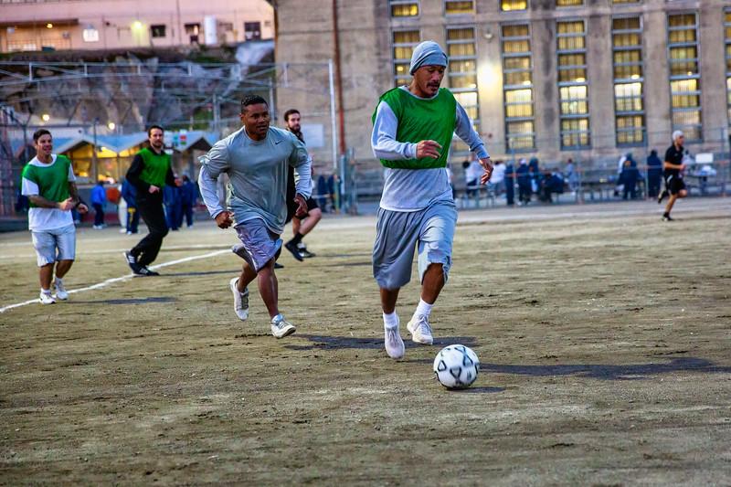 February 19, 2019Folsom Prison soccer-8.jpg