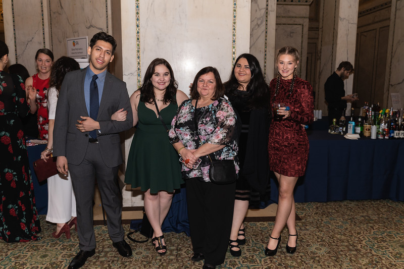 JPA Casino Night 2019-15.JPG