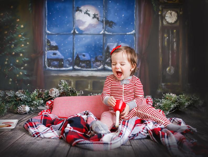 newport_babies_photography_headshots_ession-2344-1.jpg