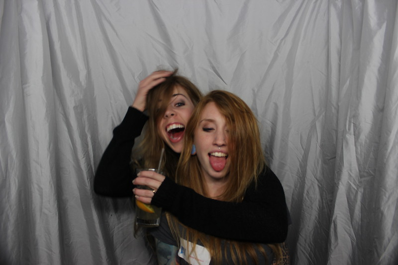 PhxPhotoBooths_Images_577.JPG