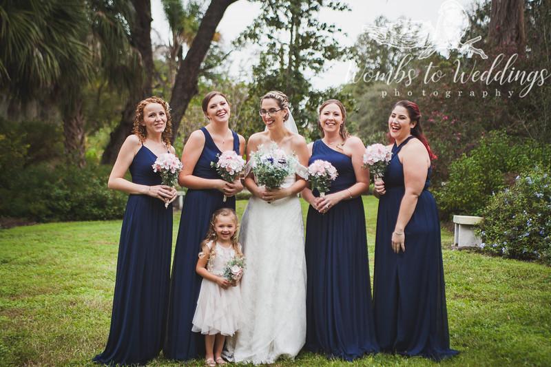 Central FL wedding photographer-0433.jpg