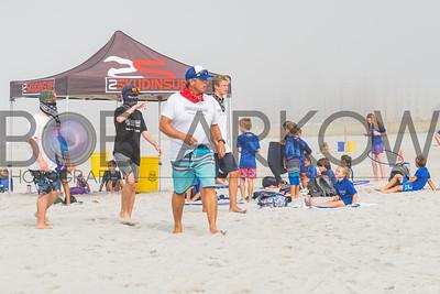 Skudin Surf Camp 8-11-20