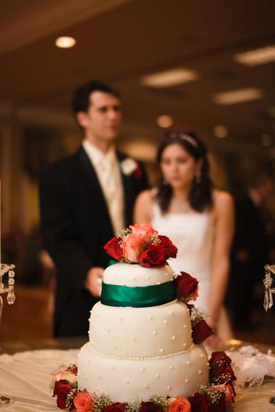 09 - Cake Cutting-0001.jpg