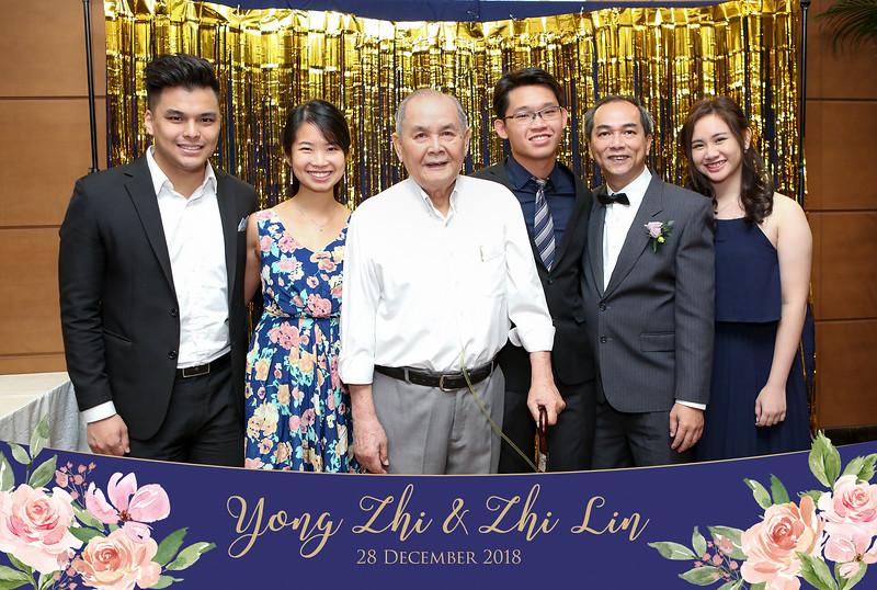 Amperian-Wedding-of-Yong-Zhi-&-Zhi-Lin-27905.JPG