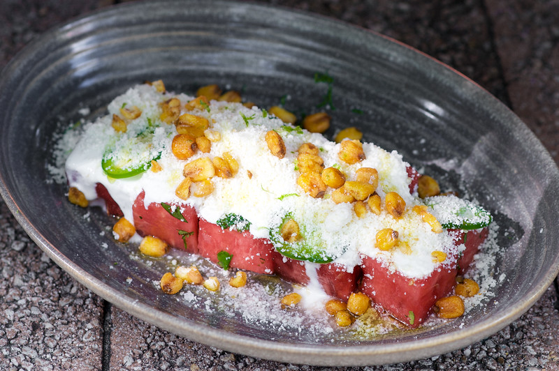 watermelon salad 4.jpg