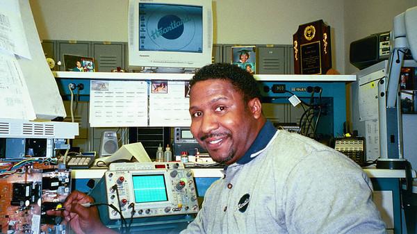 2000-2010 Heartland Services Inc