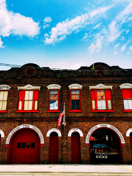 charleston fire station.jpg