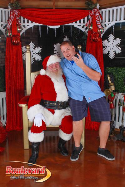 Santa 12-10-16-54.jpg