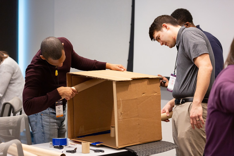 STEM4Innovation Furniture Building_0021.jpg