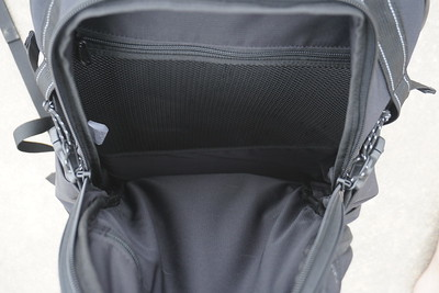Ogio Convoy 525 Backpack Review