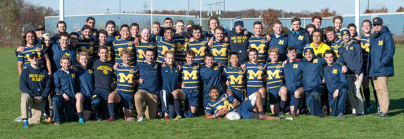 2016 Michigan Rugby vs. Wisconsin  288.jpg