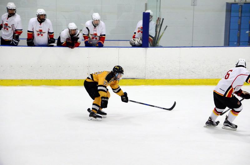 171008 Junior Bruins Hockey-048.JPG