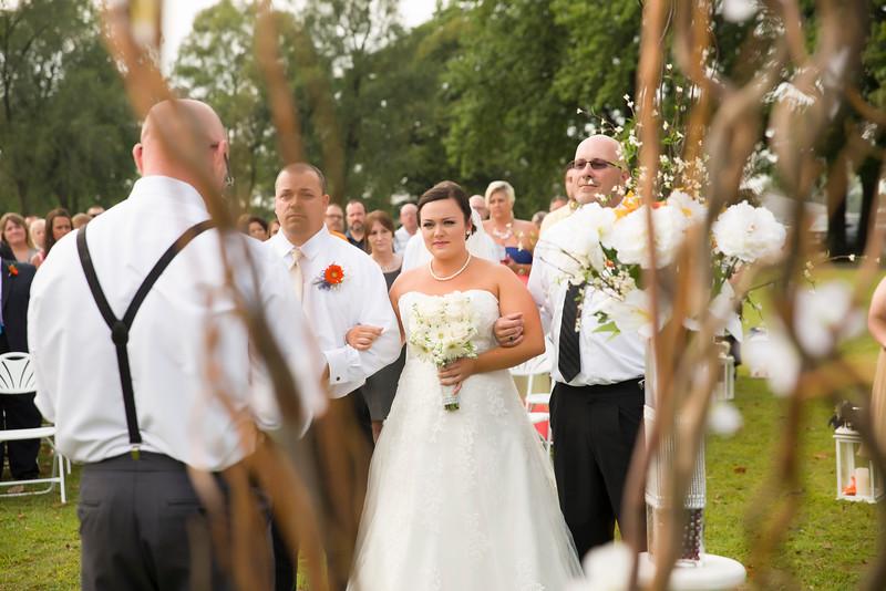 Waters wedding393.jpg