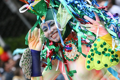Examiner/SF Carnival 2007