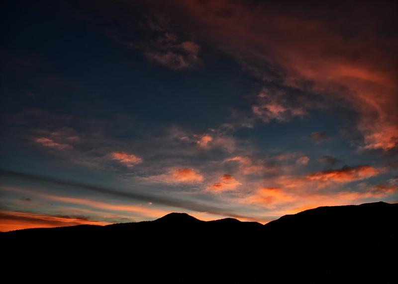 NEA_7104-7x5-Sunrise.jpg