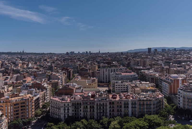 Barcelona_Aug_2016-281.jpg