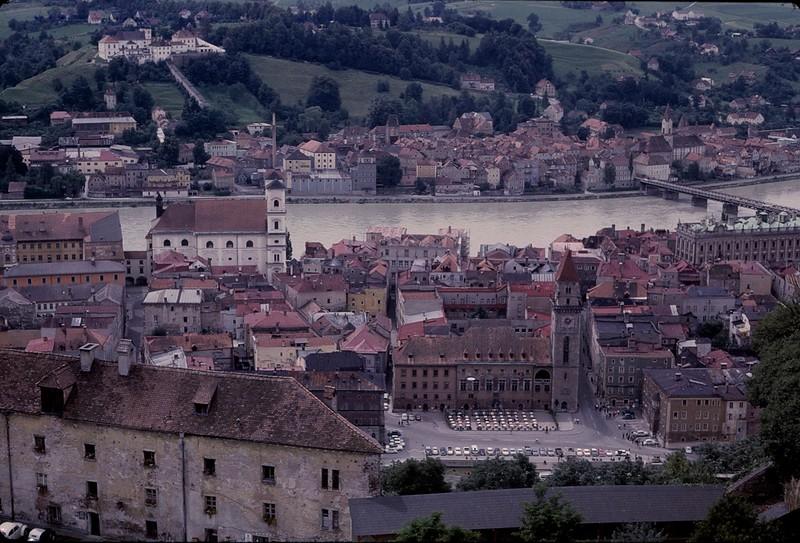 1965 08 AAT- Passau 5.jpg