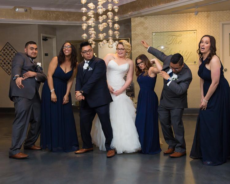 Diaz Wedding-2595.jpg