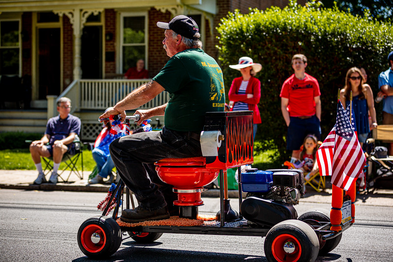Mike Maney_Doylestown Memorial Day Parade 2019-89.jpg