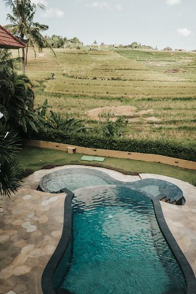 Victoria&Ivan_eleopement_Bali_20190426_190426-109.jpg