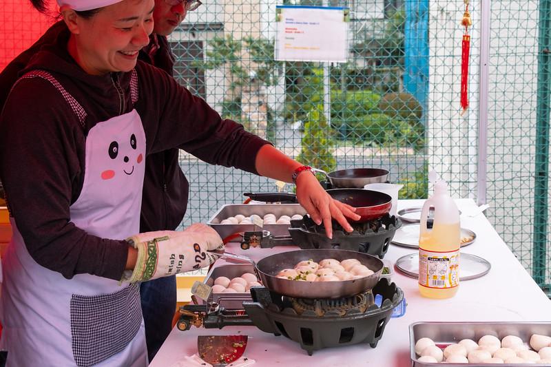 Food -Fair-DSCF4811-2018-19.jpg