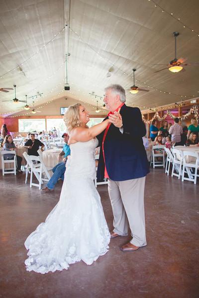 2014 09 14 Waddle Wedding - Reception-562.jpg