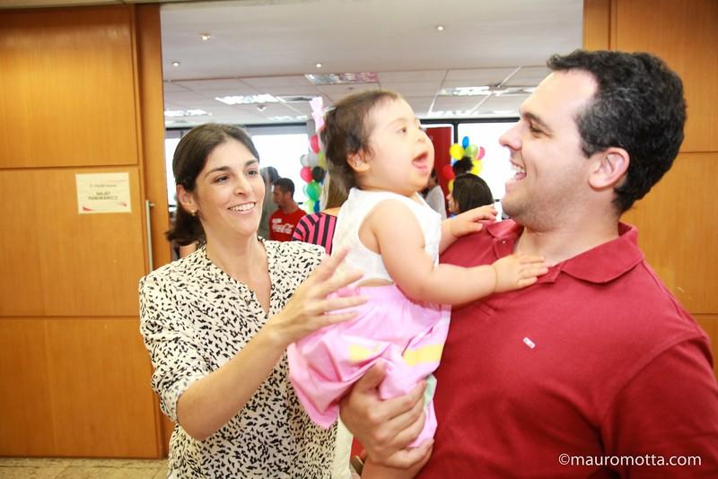 COCA COLA - Dia das Crianças - Mauro Motta (412 de 629).jpg