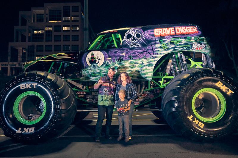 Grossmont Center Monster Jam Truck 2019 253.jpg