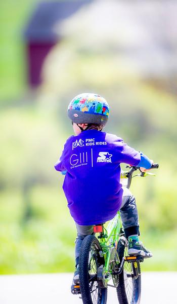 163_PMC_Kids_Ride_Suffield.jpg