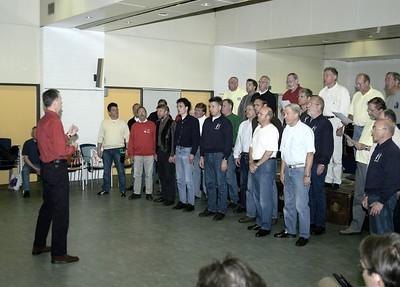 2004-0418 HH dirigententraining