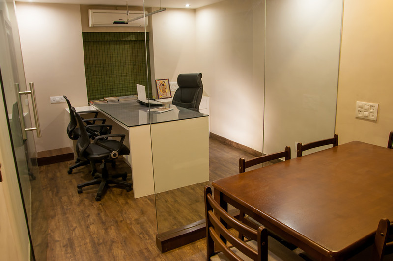 Manan Office-71.jpg