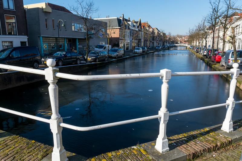 Delft-7318.jpg