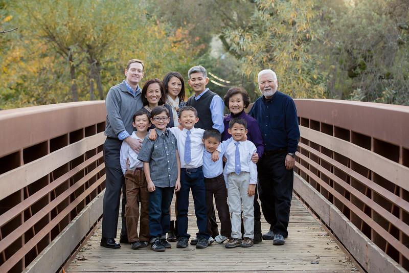 Chung Family-38.jpg
