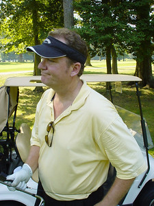 2004 Rusty Birthday Golf