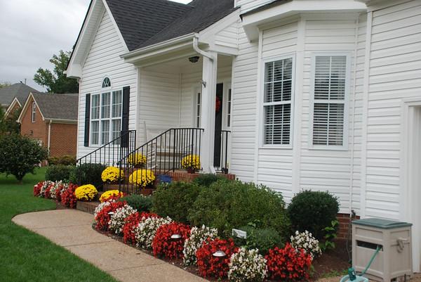 2009-10-14-House