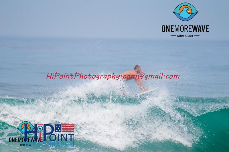 HiPointPhotography-6912.jpg