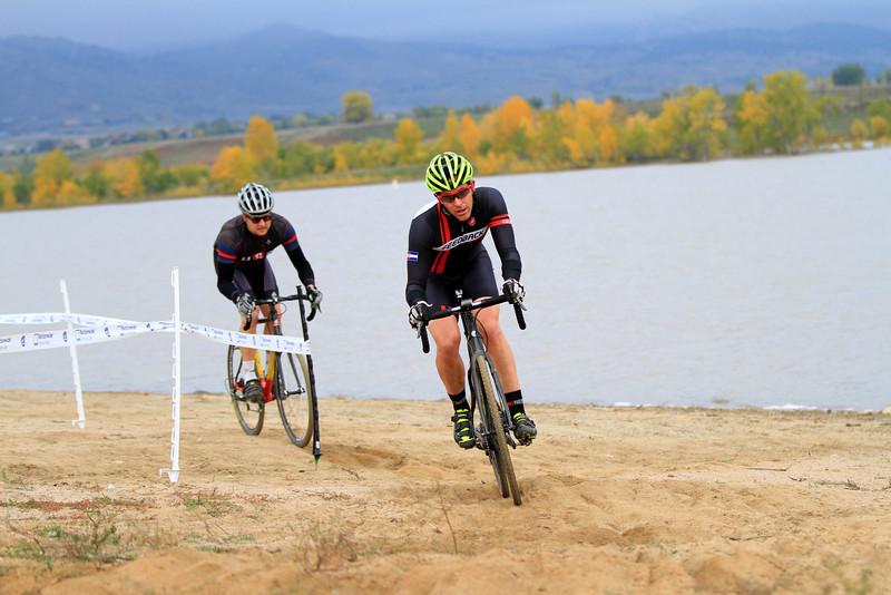 Feedback @ 2013 Colorado Cross Classic (120).JPG
