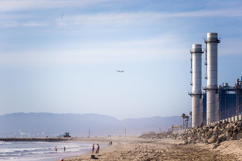 daytime beach-9108.jpg