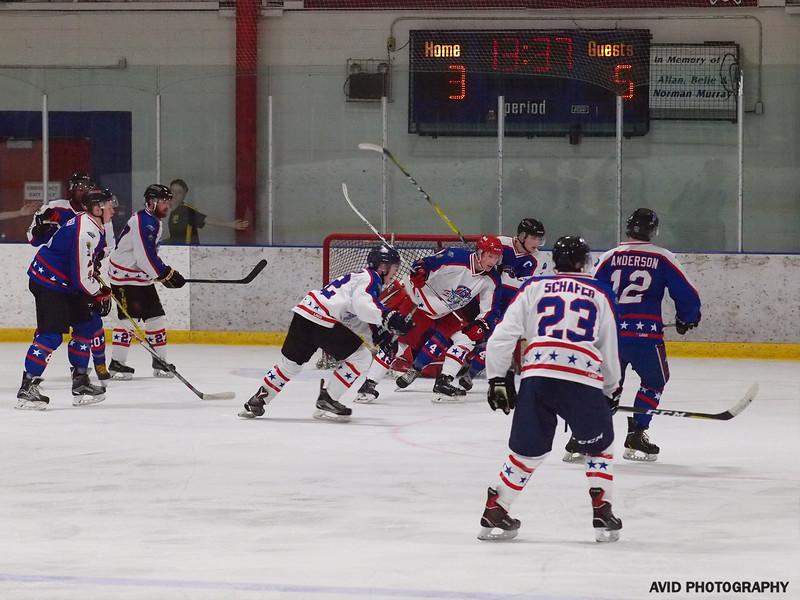 Heritage Junior Hockey League All Star Game 2018 (291).jpg