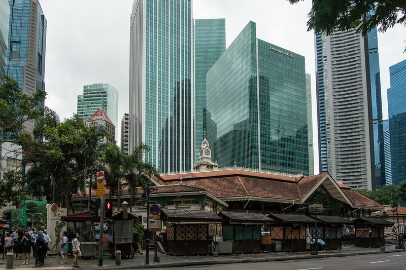 2017JWR-Singapore-201.jpg