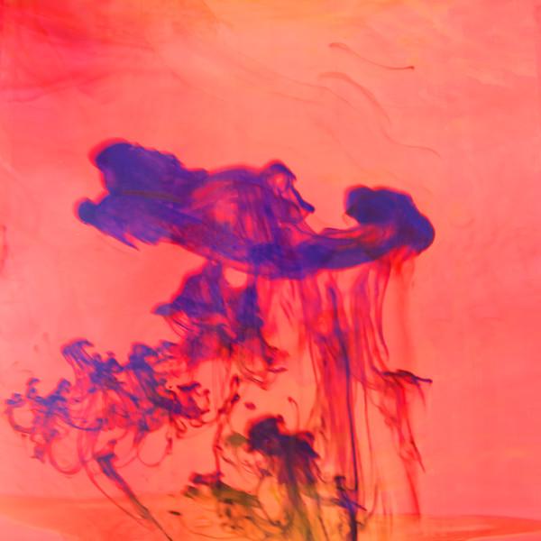Ink Drops 7~10773-1sq.