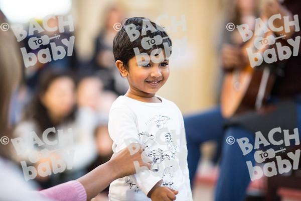Bach to Baby 2018_HelenCooper_Raynes Park-2018-04-12-19.jpg