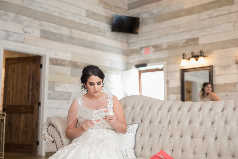 Houston Wedding Photography ~ Audrey and Cory-1455.jpg
