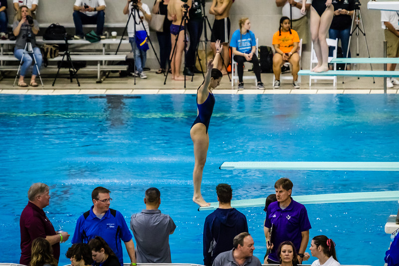 2018 UIL 5A State Swimming & Diving Championship-53.jpg