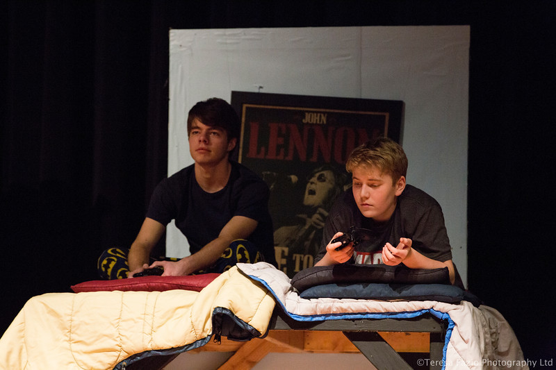 BHS One Acts Jan 2017 (38).jpg