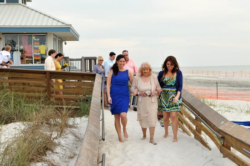 Stina and Dave's Naples Beach Wedding at Pelican Bay 337.JPG