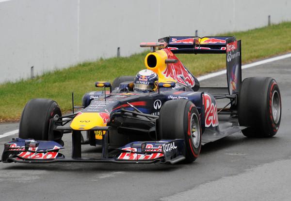 Sebastian Vettel 08.jpg