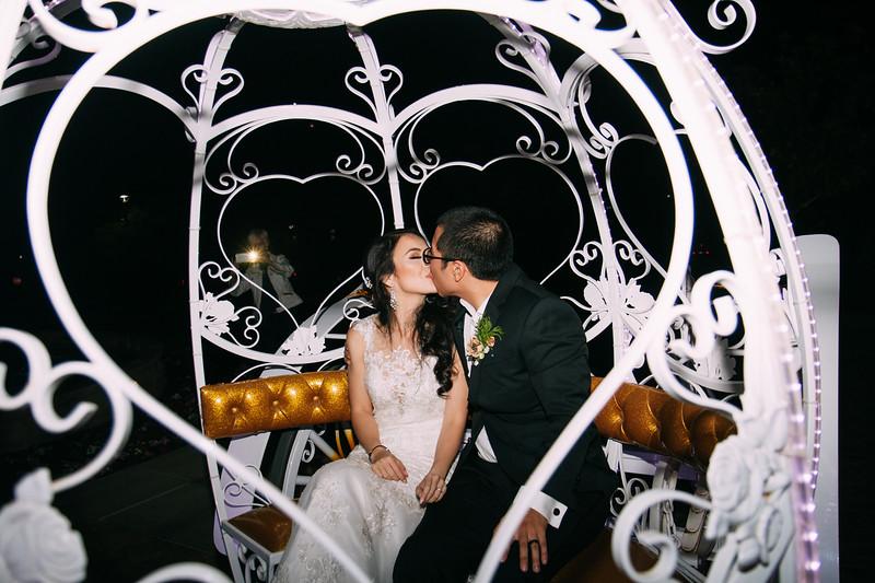 Angelina and Felix Wedding-1215.jpg